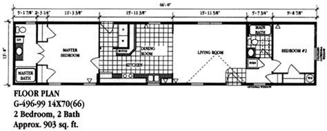 small mobile home floor plans cavareno home improvment single wide mobile home floor plans cavareno home