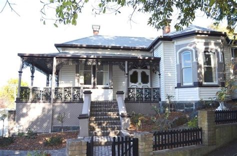 houses to buy in tasmania 5 types of homes you can buy in launceston tasmania