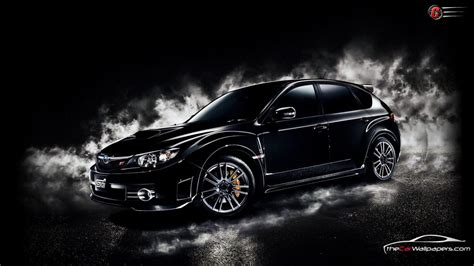 subaru wrx wallpaper black subaru wrx sti wallpapers wallpaper cave