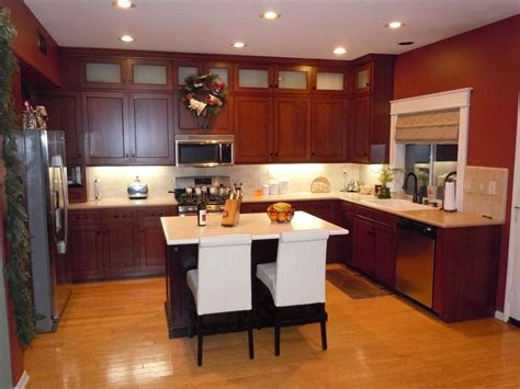 small kitchen designs with islands 10 x 10 10 x 10 u small kitchen design layout 10x10 room image and wallper