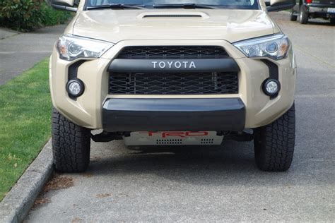 largest toyota 2014 toyota tacoma quote autos post