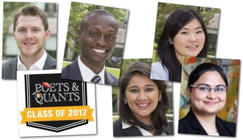 Western Ivey Mba Class Profile by Meet The Ivey Mba Class Of 2016