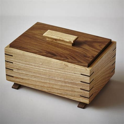 decorative keepsake boxes with lids best 25 small wooden boxes ideas on pinterest vintage