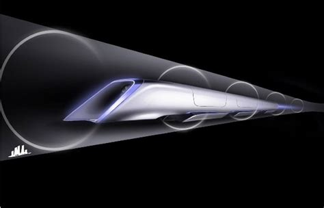 elon musk hyperloop news elon musk s hyperloop 30 minutes in windowless 800 mph pod