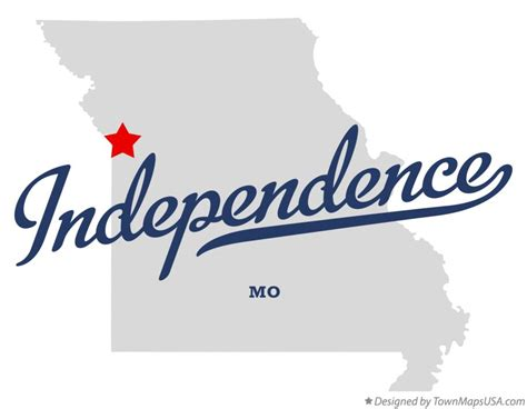 Pictures Of Independence Missouri