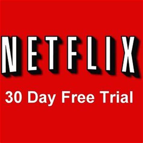 free trial netflix free trial on vimeo