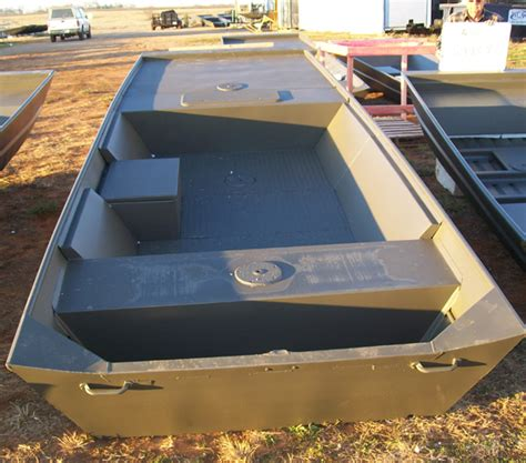 aluminum fishing boat live well 1652 2015 personal blog