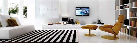 decoracion hogar minimalista decoraci 243 n minimalista arph decoraci 243 n muebles hogar