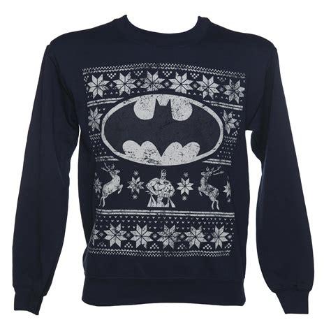 Sweater Batman V Superman Leo Cloth dc comics sweaters sweater jacket