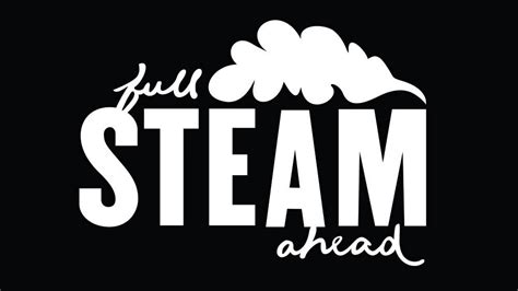 American House Design And Plans full steam ahead seeking female presenters for girls only