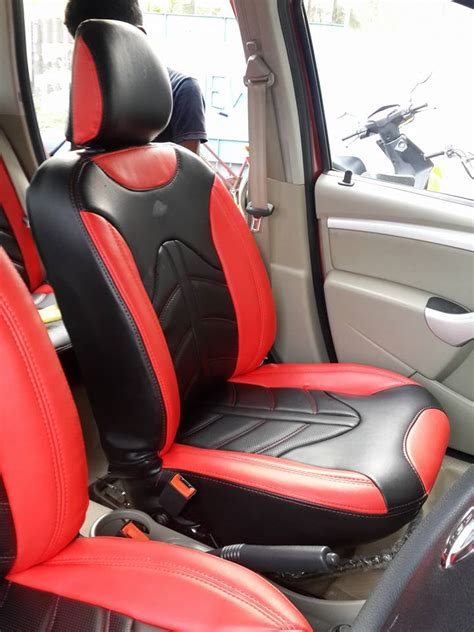 car seat upholstery designs nissan terrano car seat covers leather car seat covers