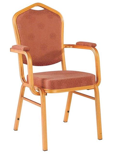 Wholesale Armrest Dining Banquet Hall Chairs For Sale E Wholesale Dining Chairs