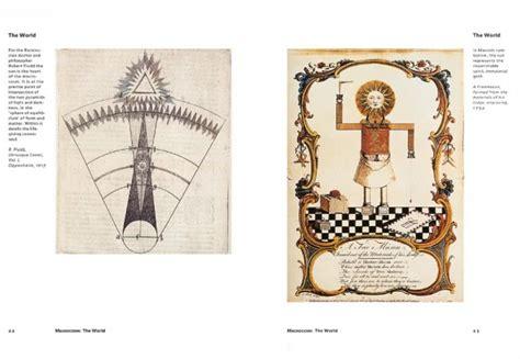 alquimia y mistica alchemy and 3822838616 la alquimia y la m 237 stica en el arte hoyesarte