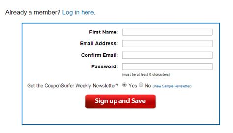 printable grocery coupons no sign up get free grocery coupons and start saving money now