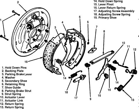 free download parts manuals 1995 chevrolet 2500 parking system service manual 1992 gmc 2500 brake replacement system diagram 1992 chevy k2500 wiring