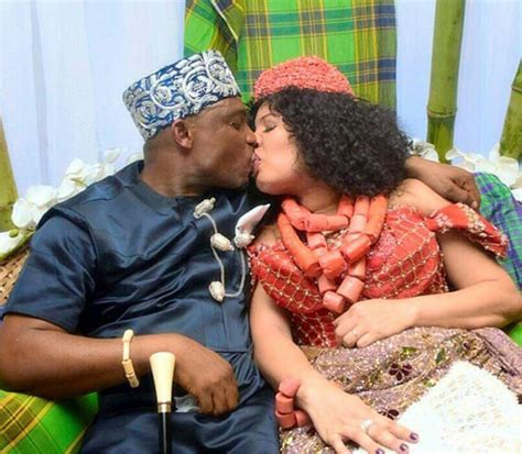 lucky movie actress name and photo lucky these nollywood divas have been married more than