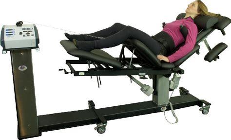 jernigan chiropractic clinic chiropractor in gulfport