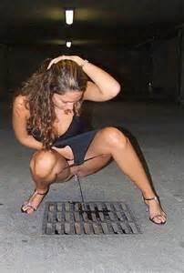 Girls Urin Golden Shower Peeing Pissing Girls Urin