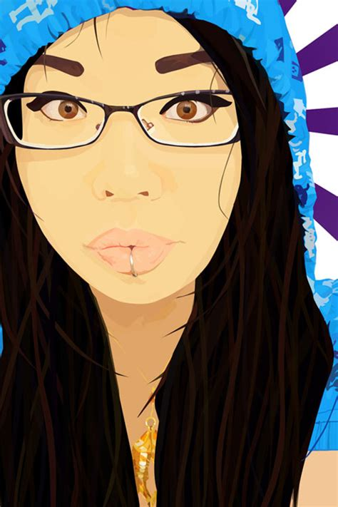 vector art photoshop cs5 tutorial vector art with photoshop photoshop tutorial melissa evans