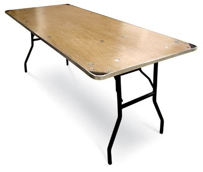 folding table 8 x 4 this item does not include free shipping call 1 800 986