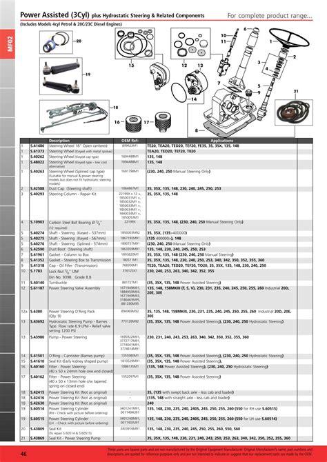 masey ferguson wiring diagram wiring diagram and schematics