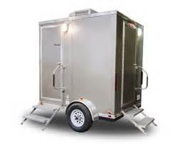 comforts of home restroom trailers comforts of home restroom trailer rentals