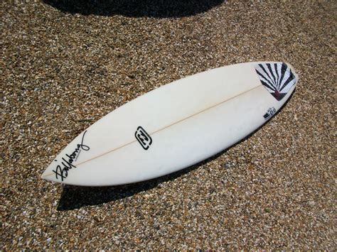 Billabong Surfboard billabong ding south coast surfboard repair