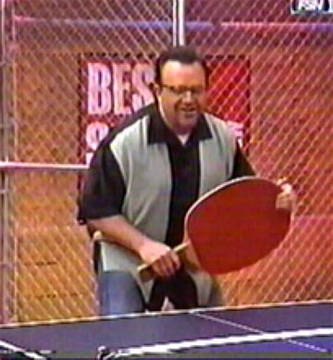 tom arnold best damn sports show the beachwood reporter what i watched last night
