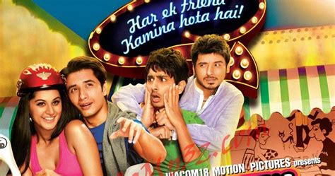 free new year song 2013 mp3 chashme baddoor 2013 mp3 songs free