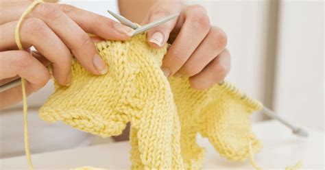 how to knit two pieces of knitting together how to sew knitted pieces of blanket together ehow uk