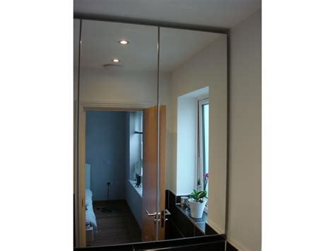 mirror cabinet for bathroom made to measure luxury bathroom mirror cabinets glossy home