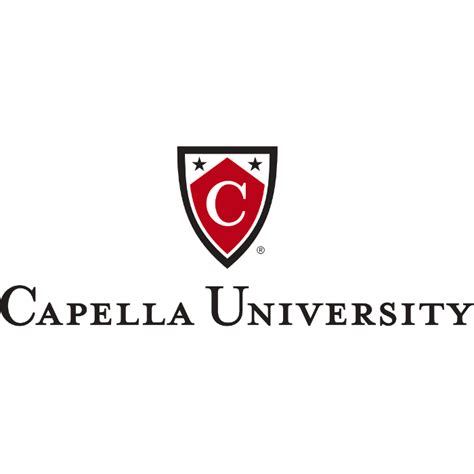 Capella Mba Healthcare Management by Capella Reviews Is It A College