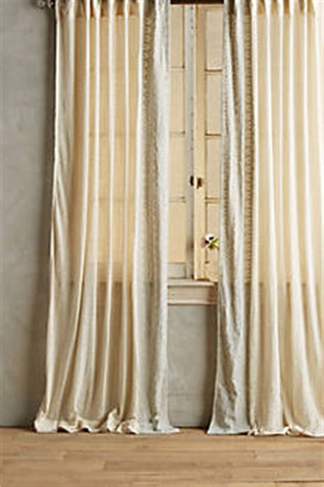 clara curtains clara curtain