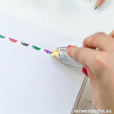 cinta decorativa cinta decorativa para scrapbook cinta decorativa