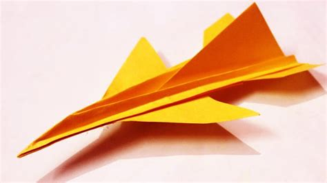 origami f16 f16 jet fighter how to make origami jet fighter f16 by