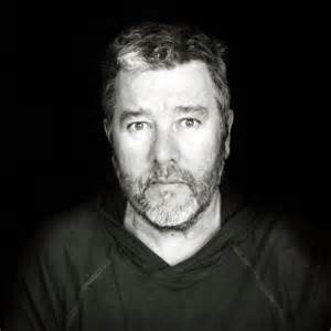 philippe starck philippe starck on the battle for everyday elegance