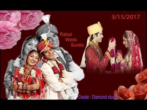 How to Design a Wedding Album Cover Front Page IN HINDI