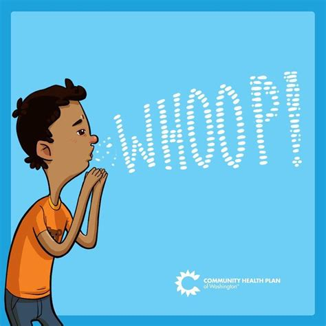 whooping couch symptoms whooping cough is a very contagious disease that is