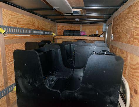 Sweepstakes Business - catawba county sheriff s office raids terrell sweepstakes business news