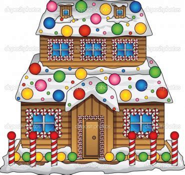 printable gingerbread house pieces gingerbread house 156 pieces jigsaw puzzle
