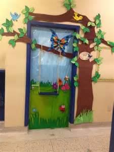 door decorating ideas classroom door decoration ideas for back to school