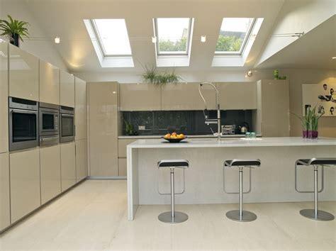 Kitchen Design Norwich by Best 25 Roof Window Ideas On Pinterest Balcony Window