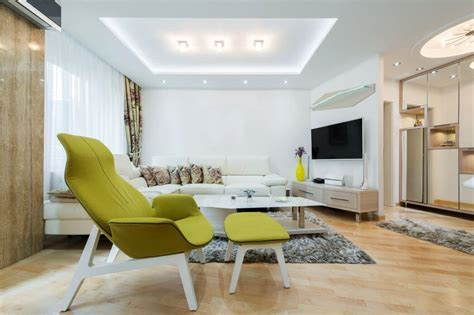 lade led da soffitto lade led da soffitto lada da soffitto a led in pmma