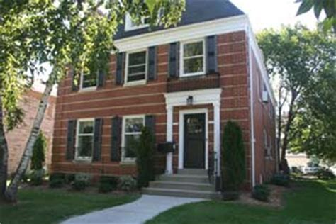 1400 e kensington blvd milwaukee wi 53211 rentals apartments for rent in shorewood wi and milwaukee s east side