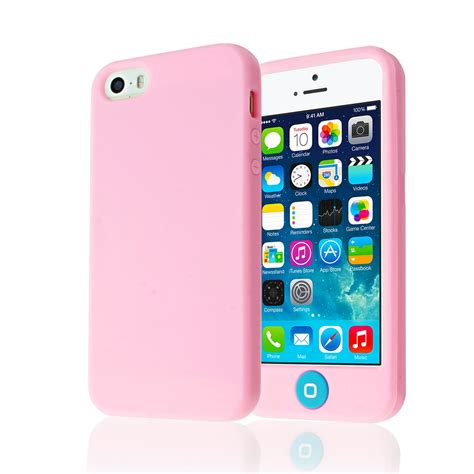 Iphone Iphone 5 5s Olzon Cover covers for iphone 5s on ebay covers for iphone 5s on ebay diosw