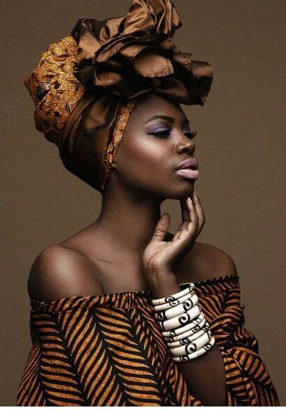 ghanians queen hairstyle 25 best ideas about african beauty on pinterest african