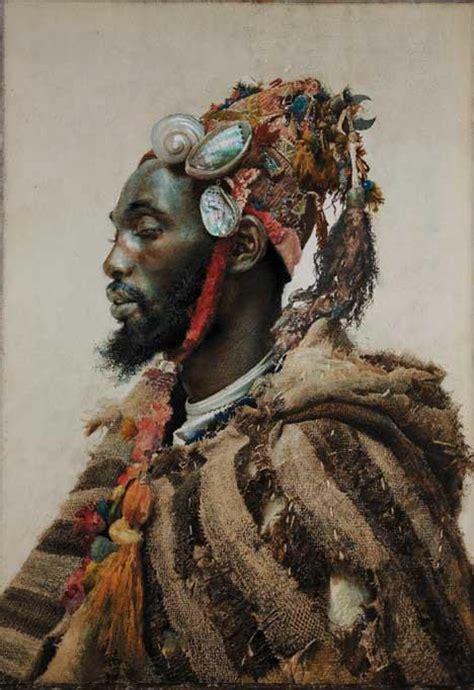 moroccan art history art history morocco north africa moors moor jose tapira y