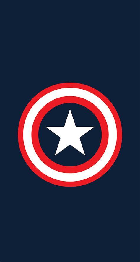 Captain America Iphone Wallpaper | marvel universe captain america shield the iphone wallpapers