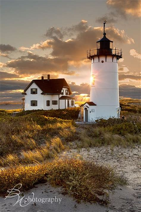 lighthouse in cape cod ma pin by dougwillo on lighthouses