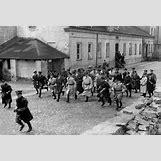 Jewish Ghettos During The Holocaust | 599 x 403 jpeg 74kB